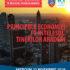 Conferința - Academia economică. Principiile economiei pe înțelesul tinerilor arădeni.