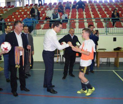 Curs de specializare Administrator structuri sportive Management sportiv 7