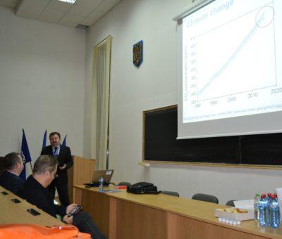 Prof Copolovici