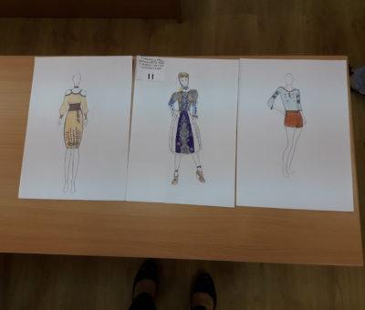 Concurs național tehnic textil INGTEX ediția a VII a 8
