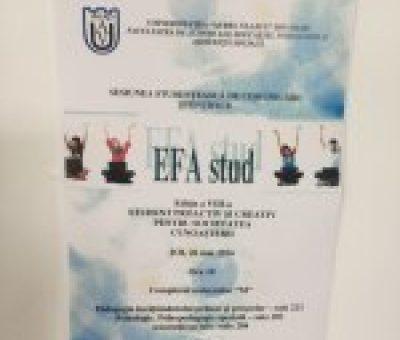 Efastud 2016 05