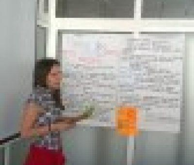 Workshop interculturalitatea în lumea contemporană 11