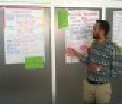 Workshop interculturalitatea în lumea contemporană 3