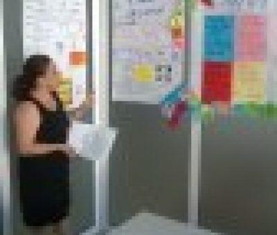 Workshop interculturalitatea în lumea contemporană 4