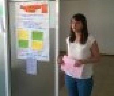 Workshop interculturalitatea în lumea contemporană 9