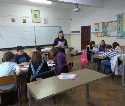 Modul Pedagogic 2