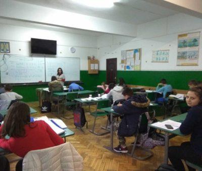 Modul Pedagogic 3