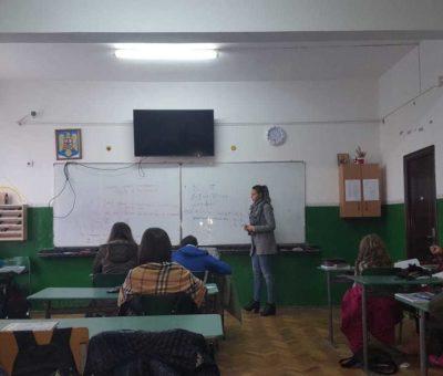 Modul Pedagogic 4