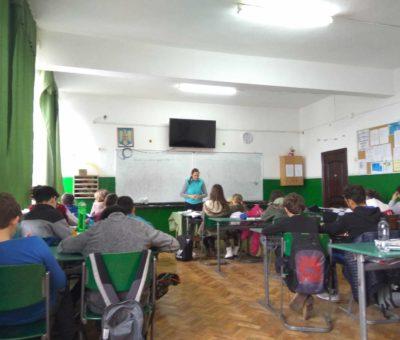 Modul Pedagogic 5