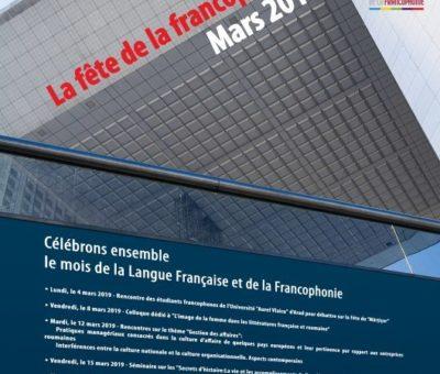 Poza 1 francofoniei 2019 a3