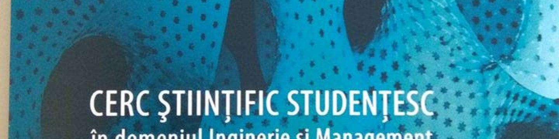 Cerc-Stiintific-Studentesc-Afis