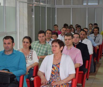Sesiunea-Internațională-De-Comunicări-Științifice-2