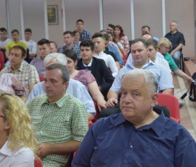 Sesiunea-Internațională-De-Comunicări-Științifice-3
