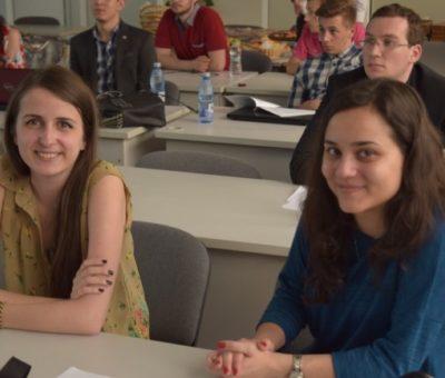 Sesiunea-Internațională-De-Comunicări-Științifice-5