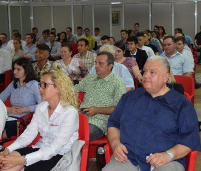 Sesiunea-Internațională-De-Comunicări-Științifice