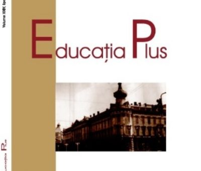 Educatia plus