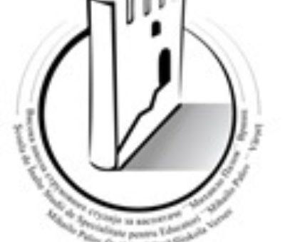 Logo1 11 07 2020