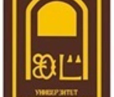 Logo 11 07 2020
