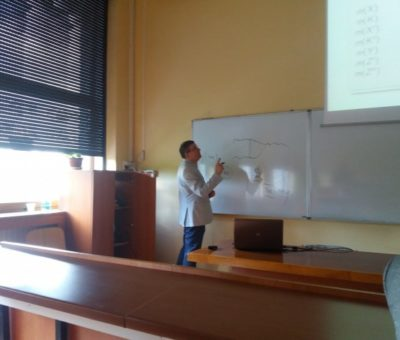Poza 1 abilitare profesor adrian palcu 2017