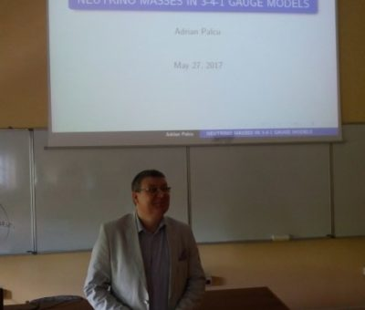 Poza 2 abilitare profesor adrian palcu 2017