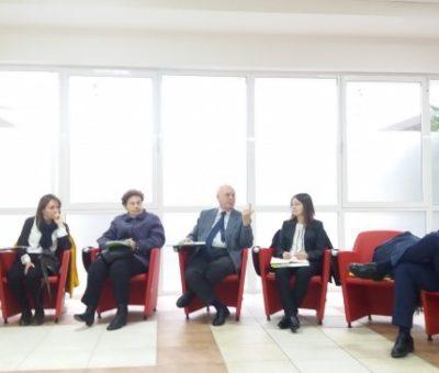 Poza 3adunarea generală a asociației tehimpuls