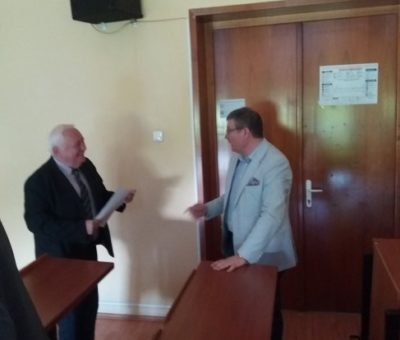 Poza 4 abilitare profesor adrian palcu 2017