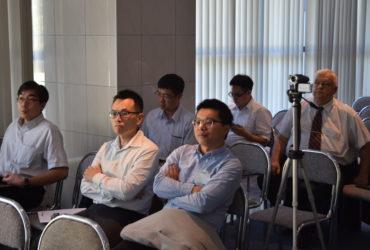 UAV partener al Conferinței VTCA 2019