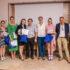 """Studenții UAV au investit idei în """"Atelierul de antreprenoriat"""""""