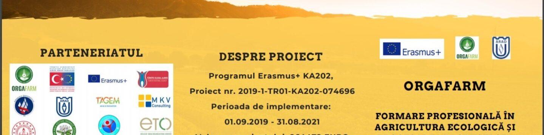 Proiect fiatpm