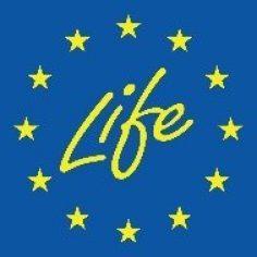 EU LIFE PROGRAMME 2020 - CALL FOR PROPOSALS