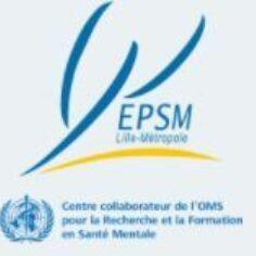 Sondaj internațional pentru politicile UE privind sănătatea mintală