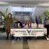 Liga Studenților din UAV recrutează!