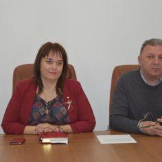 """Un nou cămin studențesc la Universitatea """"Aurel Vlaicu"""" din Arad"""